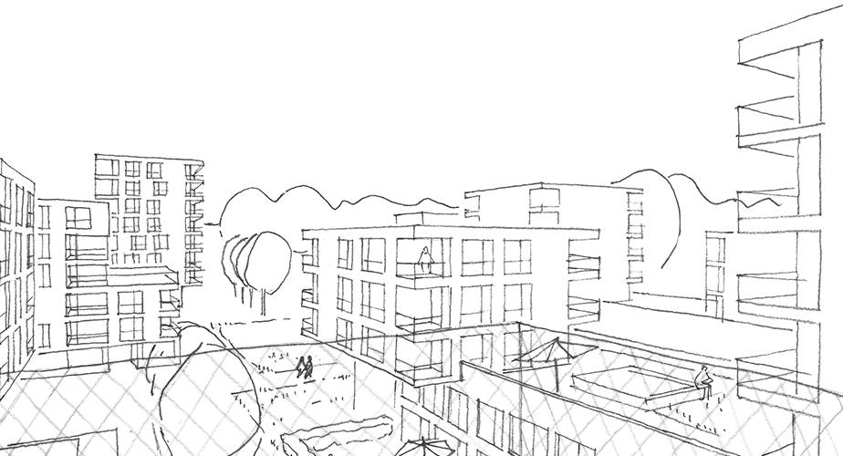 Abbildung zum Projekt ':TURN'